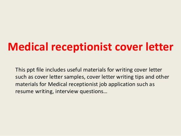 sample resume for secretary receptionist images free resume – Resume for Receptionist