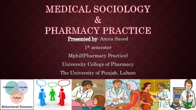Is it possible to major in sociology or psychology to become a pharmacist?