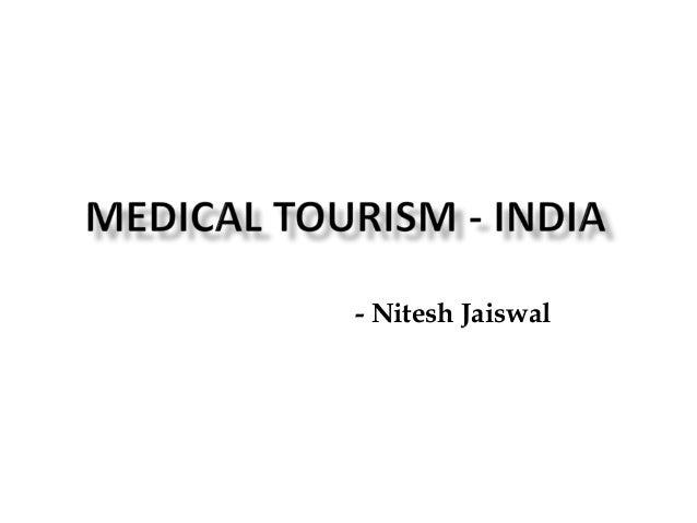 - Nitesh Jaiswal