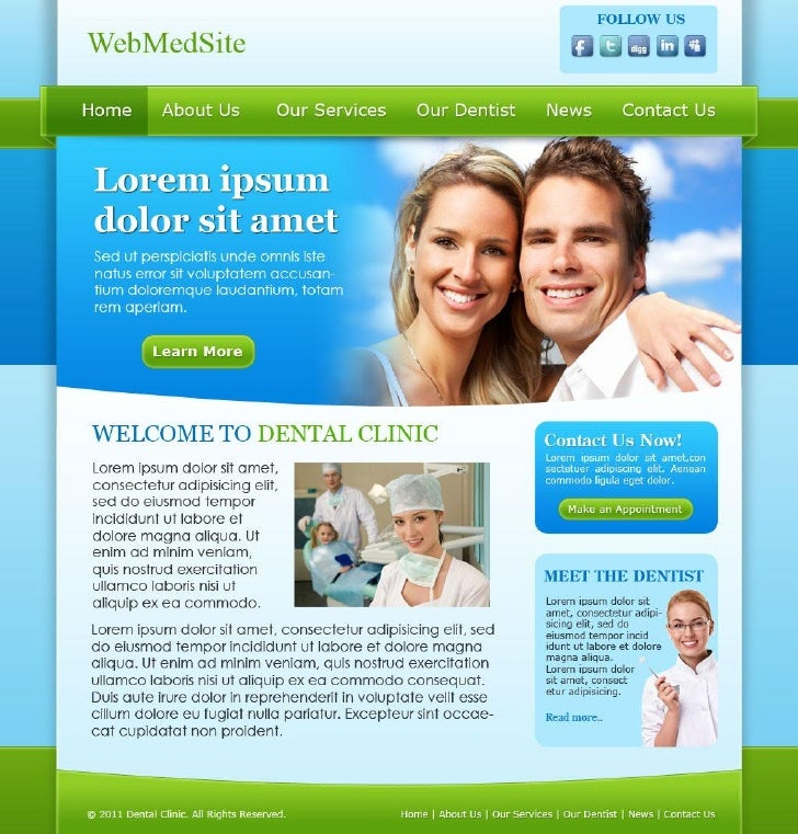 dating doctors site