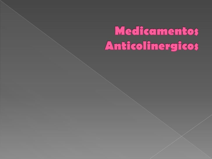 ventolin salbutamol dosage in children