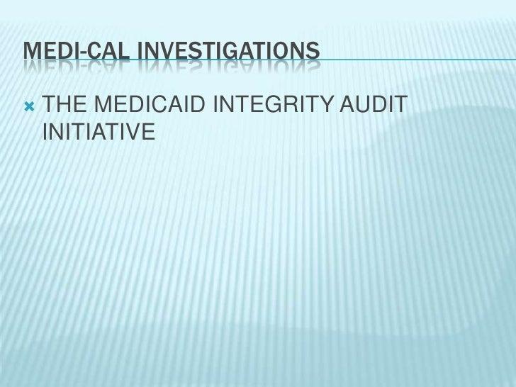 MediCalExpansionInformationDownloadPdf