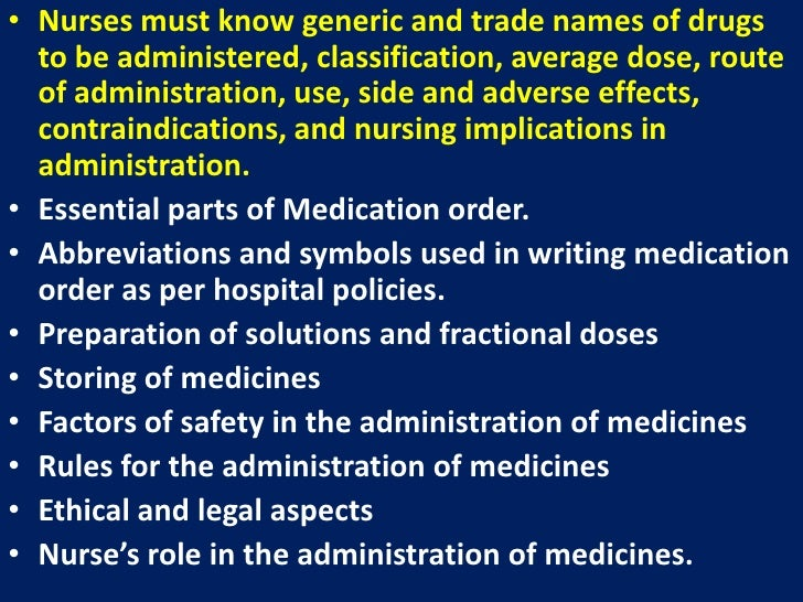 asm 34 administer medication to individuals and Individuals, and monitor the effects (asm 34) outcome 2 know about common types of medication and their use 1 describe common types of medication health and social care act the medication policy and procedure and mars handbook covers assessment of individuals' needs, administering.