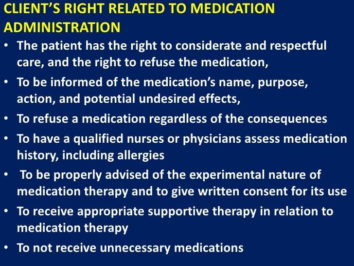 validation of 2004 ismp medication safety Barcode medication administration: lessons learned from an intensive advances in patient safety: 2004, to make barcodes.