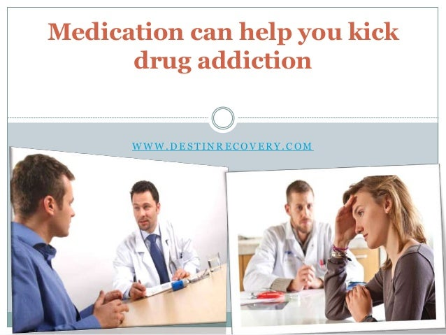 drug addiction in the united states