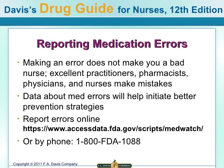 the medication errors generated by nurses nursing essay The purpose of this assignment is to research professional literature regarding the use of technology to reduce medication errors, evaluate the information and sources critically, and then use the information to briefly explain your role as a nurse in reducing medication errors during medication administration through the use of technology.
