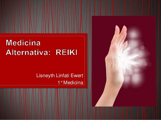Lisneyth Linfati Ewert         1° Medicina