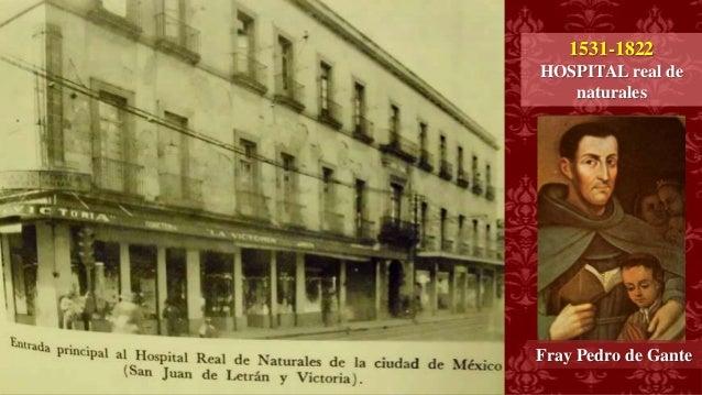 Medicina en ... Carlos Castaneda