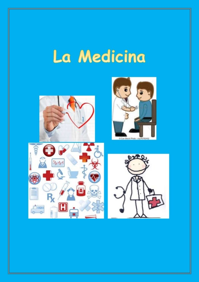 Medicina Estatua de Asclepios,diosde laMedicinaenlamitología griega. Galipote, Copenhague. La medicina (del latín medicina...