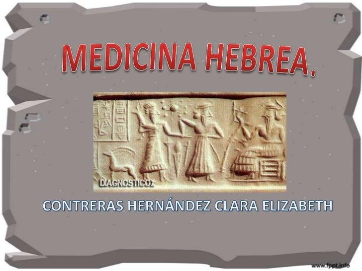 • Son un antiguo pueblo semítico del próximo  oriente y ancestros de los israelitas• Según la biblia y las tradiciones heb...