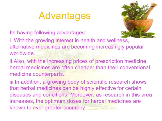 use of plants in medicines essay Plants in our daily life  cloves, cardamon, mint, parsley, thyme and many more all come from plants plants we use to  many are still used in modern medicines.