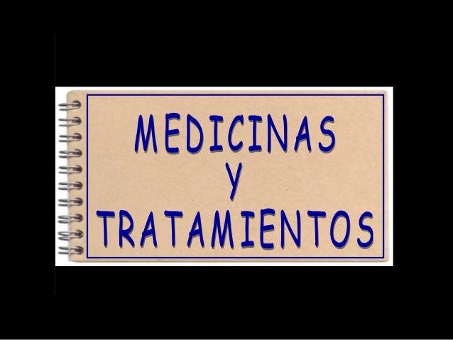 VOCABULARIOEl antibiótico   La pomadaLa aspirina      El supositorioLa escayola      La tiritaEl esparadrapo   El ...
