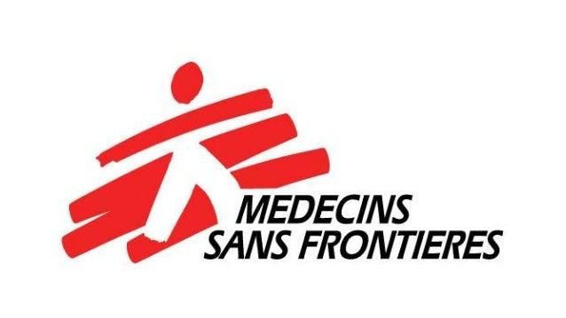 Dans cet article nous allons parler de Médecins SansFrontières (MSF), une organisation médicale humanitairequi aide les ge...