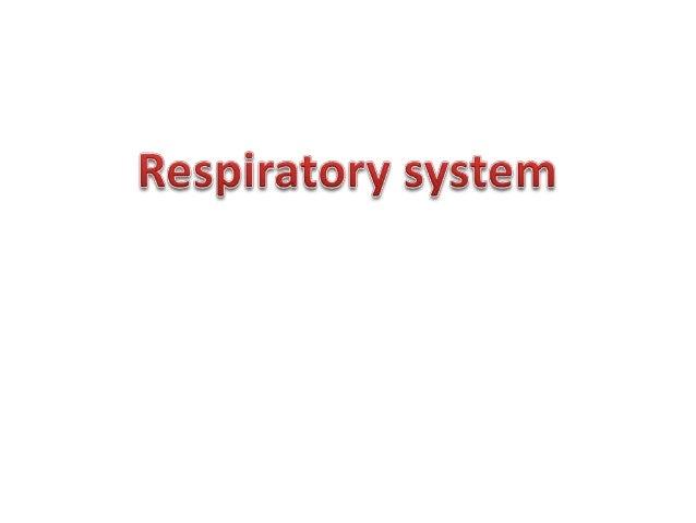 A good respiratory case on post TB Fibrosis