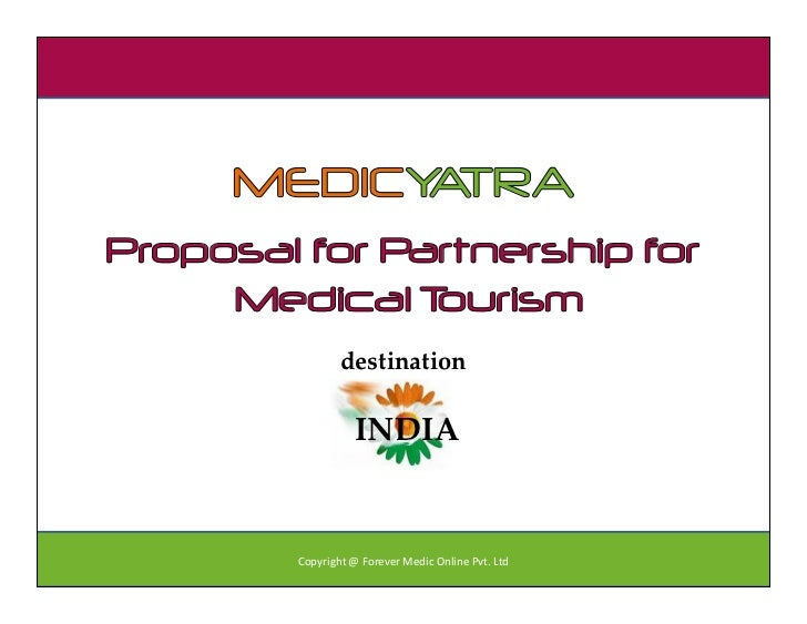 for TPA/Associate of Medicyatra