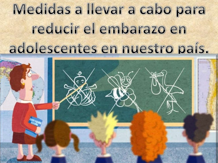 Referencias•   http://frrsii.blogspot.mx/2011_04_01_archive.html•   http://educacion-infantil.net/category/educacion-sexua...