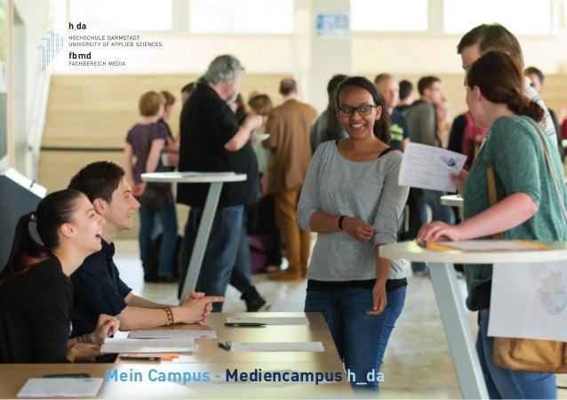 1 Mein Campus - Mediencampus h_da