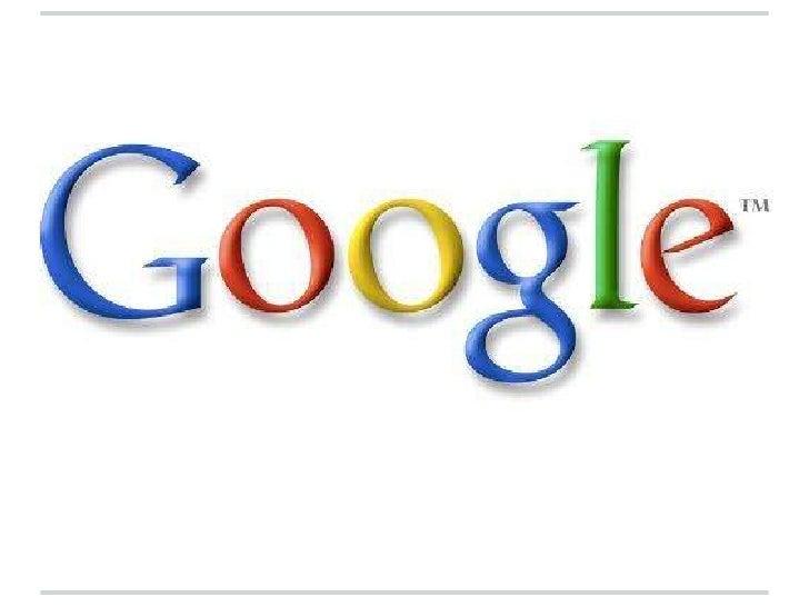 Quelle:http://www.public-domain-image.com/objects-public-domain-images-pictures/electronics-devices-public-domain-images-p...