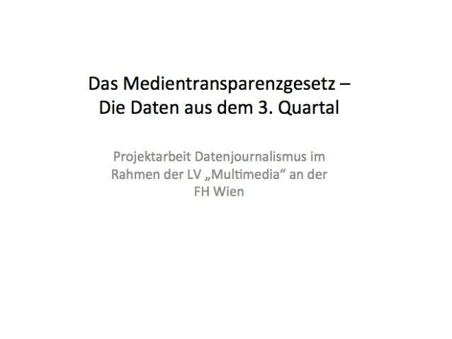 https://www.rtr.at/de/m/VeroeffentlichungMedKFTG_Daten#