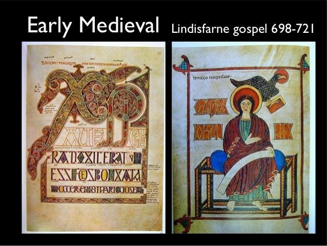 medieval- rennaissance