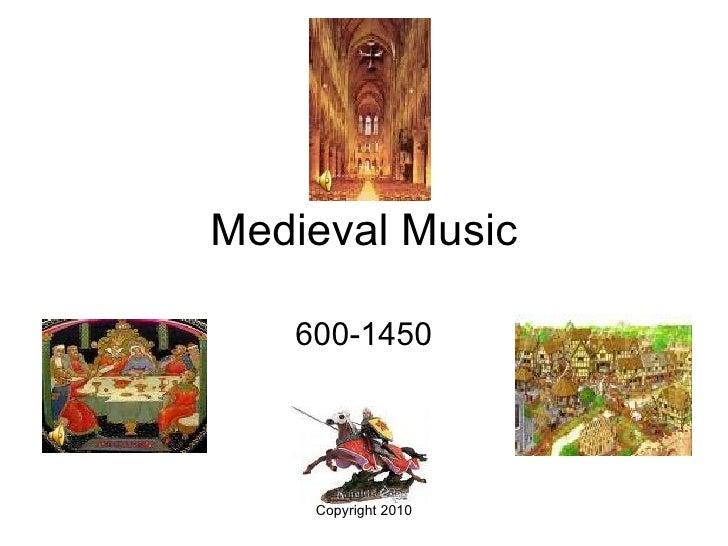 Medieval20music1 110203155054-phpapp02