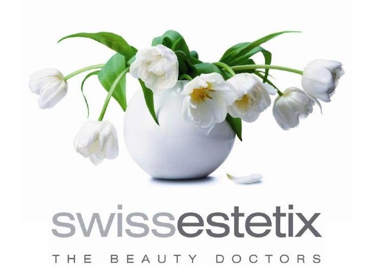 Medikamente in der     Adipositastherapie Eine Chance mit Nebenwirkungen?        Dr. Clarence P. Davis         Bergstrasse...