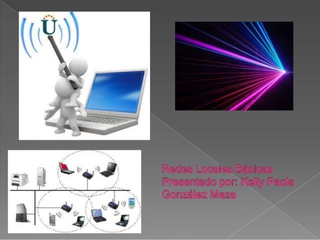 El medio de transmisión constituye el soporte físico a través del cual emisor y receptor pueden comunicarse en un sistema ...