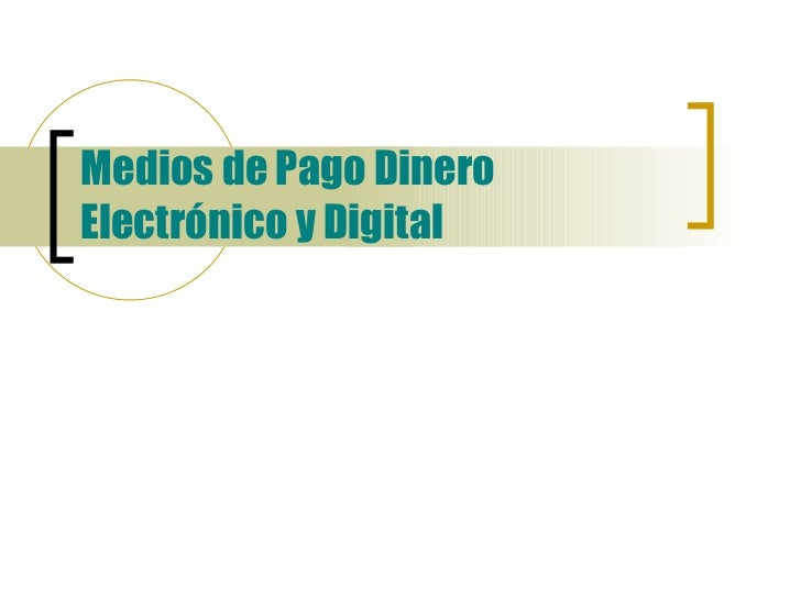 Medios_de_pago_KR