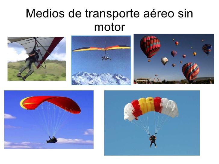 medios-de-transporte-areo-11- ...