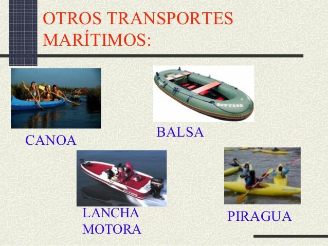 medios-de-transportes-9-638. ...