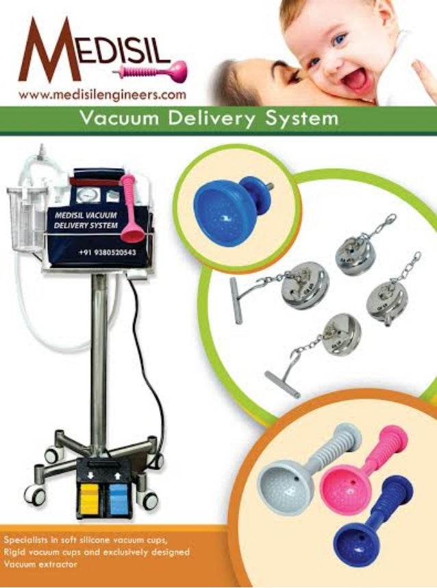 Medisil Engineers, Chennai, Gynecology Instruments