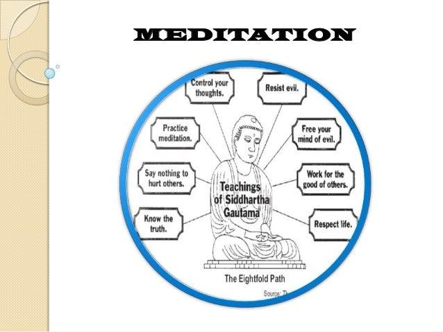 KhmerTalks: Meditation