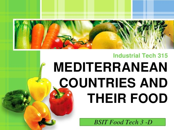 the history of greek cuisine and its influence from other countries Greek influence on western culture  and many other inventions herodotus is often named the father of history ( history, in greek,.
