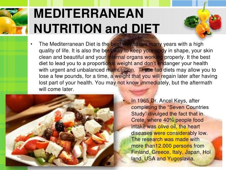 Mediterranean countries and their food for Aroma mediterranean american cuisine