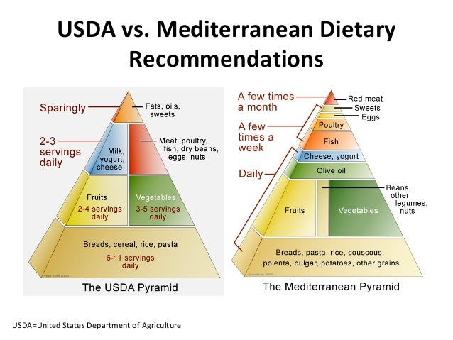 Health & Nutrition Bites