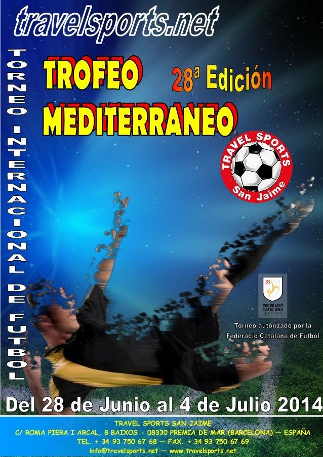 Mediterraneo espweb