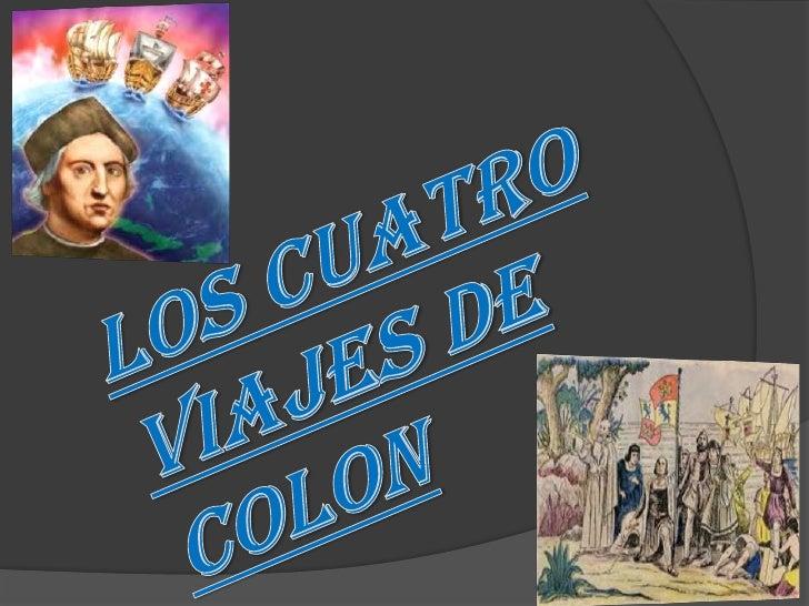    El 3 de agosto de 1492, Cristóbal Colón junto con los hermanos Martín y Vicente Pinzón y    120 hombres, partió del Pu...