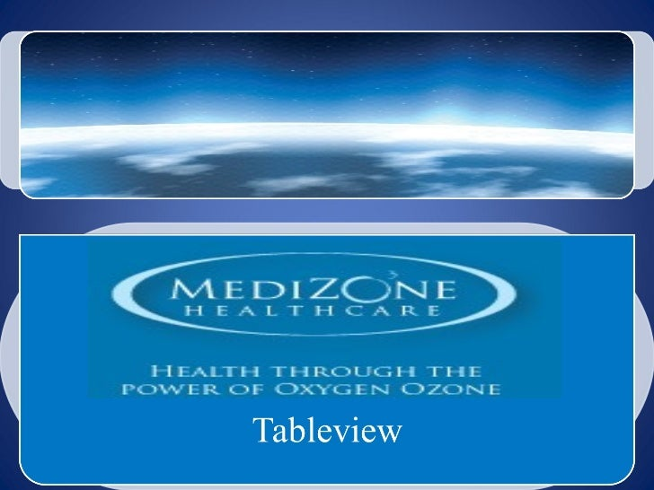Medi-Zone Products