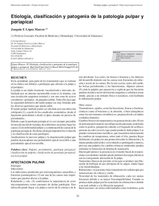Medoralv9supplip58