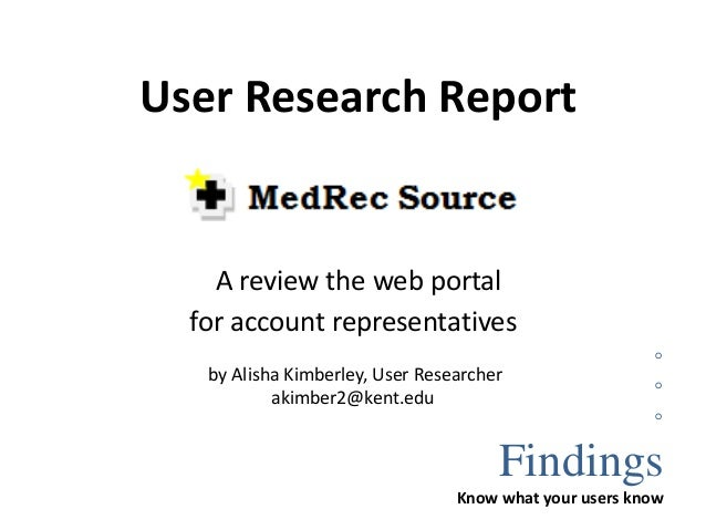 Credible sources for research powerpoint