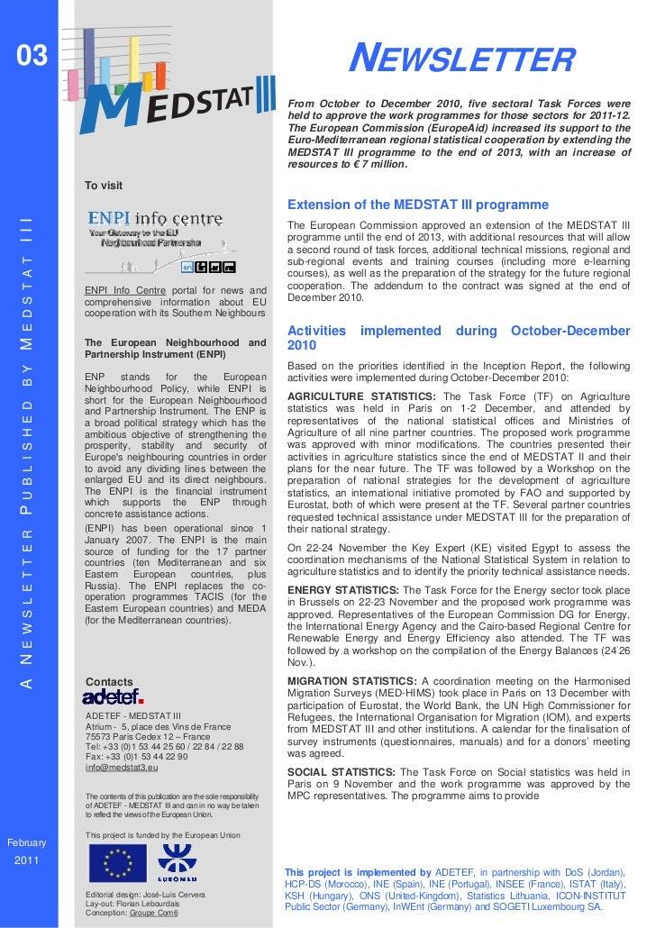 Medstat 03 newsletter_en-fr-ar
