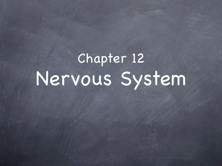Med Term Presentation #2