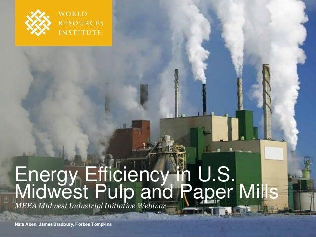 thesis energy efficiency