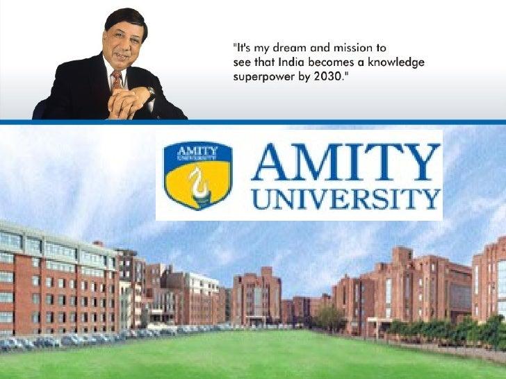  India's leading private education provider 5 Universities, 150+ Institutions, 17 Schools & Preschools 85,000 Students...