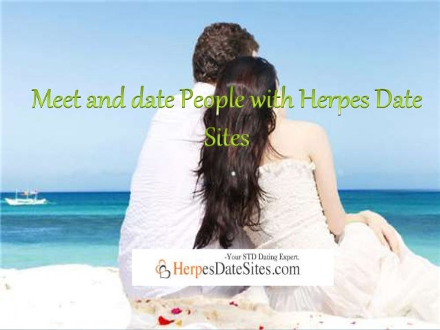 Dating someone with hsv 1