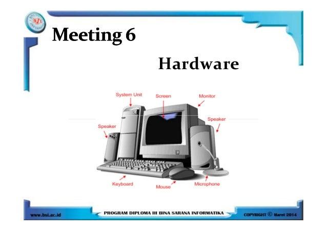 Meeting 6 ok