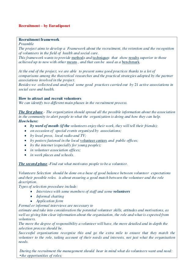 MEETING 6 PRESENTATION (1) EURADIPONET (ITALY) IVISOC 2013