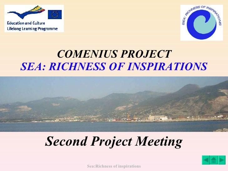 Meeting Inkenderun 1 12 09