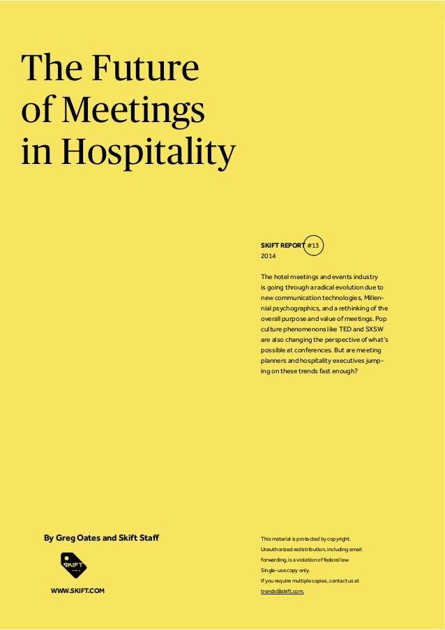 Meetings excerpt