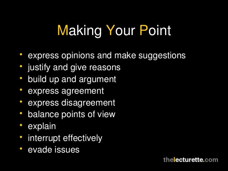 how to make a capturable points